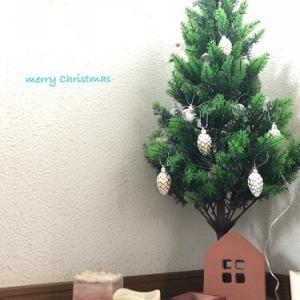 Merry Xmas ‼️………………イヴ