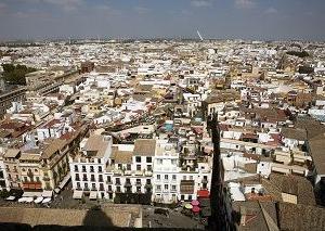 バルカ家のスペイン放棄