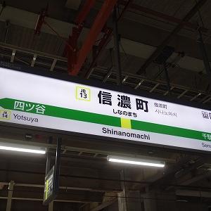 2020年株主総会お土産①~バリューHR、青山財産ネットワークス