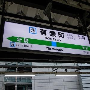 2021年5月、TUBE、東京国際フォーラム参戦日記