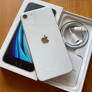 iPhoneを無料で新品と交換した方法を公開します!
