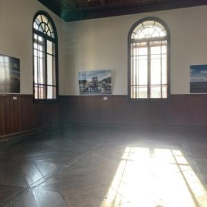 学生3.11アートプロジェクト  「HOME 〜あの時を刻んで〜」 宍戸清孝写真展 開催中