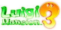 【ルイージマンション3】 更新データ Ver.1.2.1 配信開始