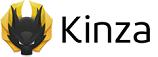 【Kinza】 Ver.6.1.6
