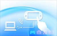 【Vita】 「コンテンツ管理アシスタント」をインストールできない問題の対処法