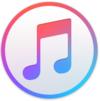 【iTunes】 Ver.12.10.9.3 リリース
