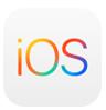 【iOS 13.4.1】 リリース開始