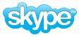 Skype 8.54.0.91