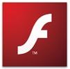 【Adobe Flash Player】 32.0.0.453