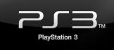 【PS3】 システムソフトウェア 4.87 アップデート開始