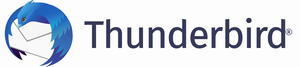 【Thunderbird】 68.1.2