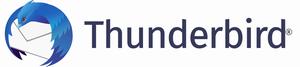 【Thunderbird】 Ver.78.5.0