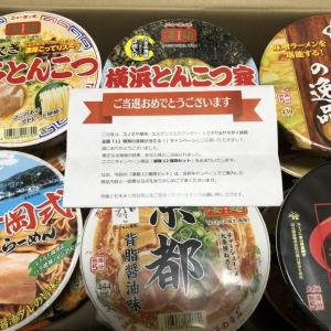 凄麺12種類セット