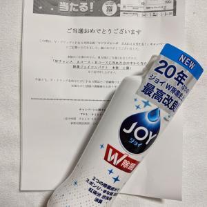 Wチャンス賞