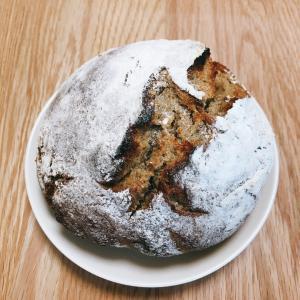 フラウクルムのめっちゃ美味過ぎるパン
