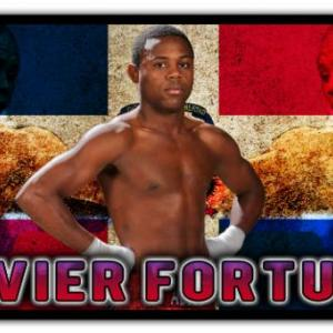 ハビエル・フォルトゥナ 「即時対戦申し入れ!」 vsデビン・ハニー WBC世界ライト級