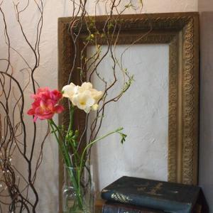 春の花とイロイロ