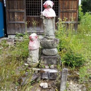 久しぶりの福島 いいお湯でしたよ