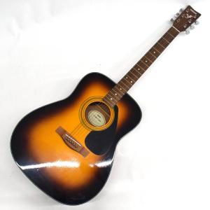 ギターゲットしました!の巻