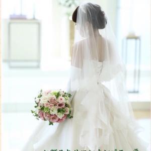 結婚式がきまったら その日に向けてお肌の準備は2ヶ月〜3ヶ月前から…