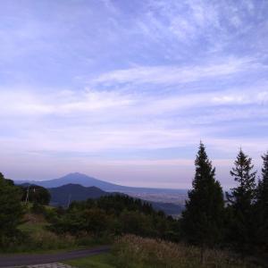 五能線と白神山地「青池」・十和田奥入瀬渓流みちのく青森ベストルート2日間 2日目