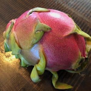 いつも気になってたフルーツ