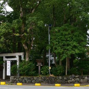 2019-07-08 世木神社