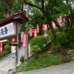 2019-07-21 元善光寺