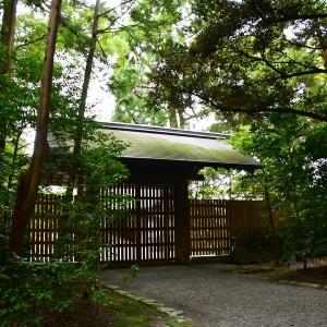 2019-07-08 伊勢神宮(外宮)2