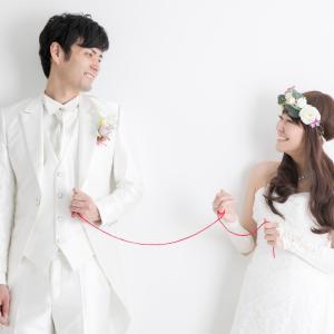 【婚活】結婚相談所で素敵な旦那さまを見つける4つのコツ【前半】