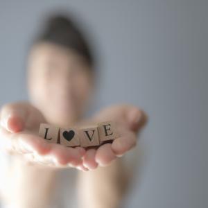【婚活】本当に実現できた!片思いの恋から恋愛に発展させる『恋愛心理学』