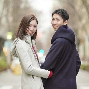 【婚活・恋活】早く気が付いて!草食系男子の魅力を知れば婚活・恋活もよりスムーズに。