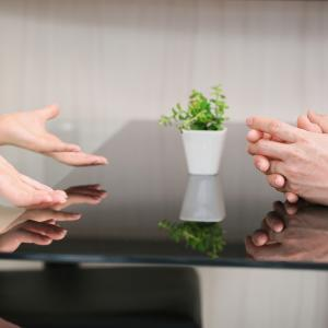 【婚活】お見合いで出会った男性の見切りをつけるタイミング