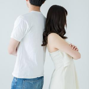 【婚活】恋愛のトラウマ?それって本当なの?