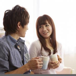 【婚活動画】婚活男性に伝えたい!良好な関係を築くための会話術♪