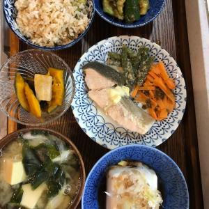 オヤスミックジャガーヨコタァ〜(´-`).。oO@食いしん坊バンニャイ3459