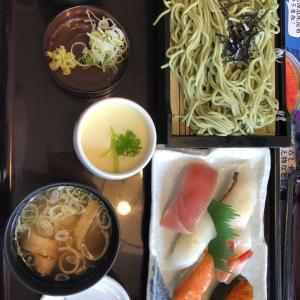 """""""【麺】それはたぶんきっとアレだから。【天王in高円寺】"""""""