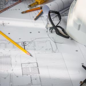 実際に使用した「床石割付施工図」を書くための8つのコツを大公開!