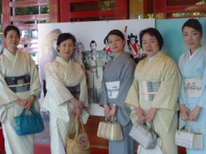 早変わり40回・染五郎・明治座へ行ってきました