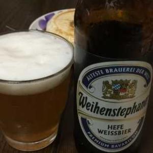 ドイツビール、ドイツパン、ニュルンベルガーソーセージなど