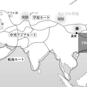 北朝鮮の金正恩死亡説が浮上