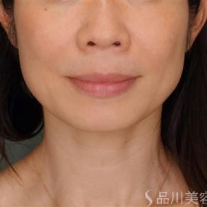 Shinagawa Beauty Naviとは