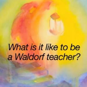 シュタイナーの絵画教室先生養成講座