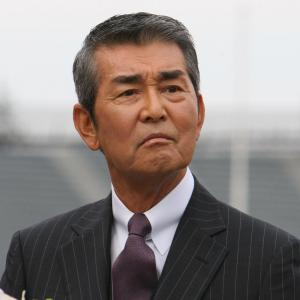 昭和の大スター@渡哲也さんご逝去