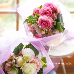 お花お分けできます!企画(?)
