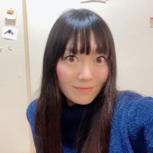 電子ピアノと本物ピアノの違い 〜メリット編その①〜
