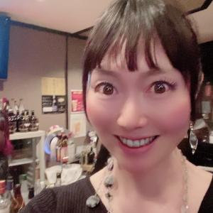 電子ピアノと本物ピアノの違い 〜デメリット編その②〜