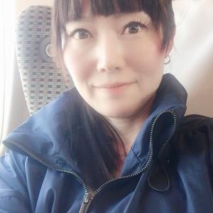 ナオミ先生 東京 映画 決起会①