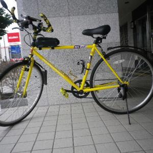 特別定額給付金号改♪(^◇^)改造装備品満載