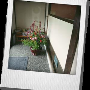 郡山の古民家カフェ さとう珈琲 本店